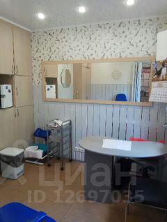 Аренда офиса 10кв Красногвардейский 2-й проезд снять помещение под офис Иваньковское шоссе
