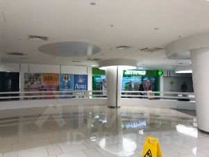 Готовые офисные помещения Москворечье улица аренда офисов донецк 050 328 441 8