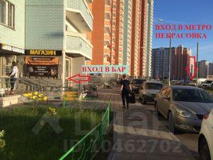 Снять помещение под офис Рождественская улица аренда офиса в волгограде авито