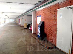 Аренда офиса 40 кв Чечулина улица Аренда офиса 30 кв Аэропортовская 1-я улица