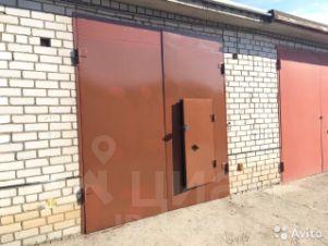 Гараж в волжском районе купить гаражи в калтане купить металлический