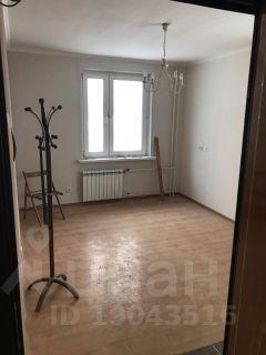 Купить квартиру-студию вторичка рядом с метро Люблино, продажа ... 8a13967625d