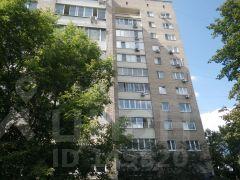 Снять место под офис Новоконюшенный переулок покупка коммерческой недвижимости в стерлитамаке