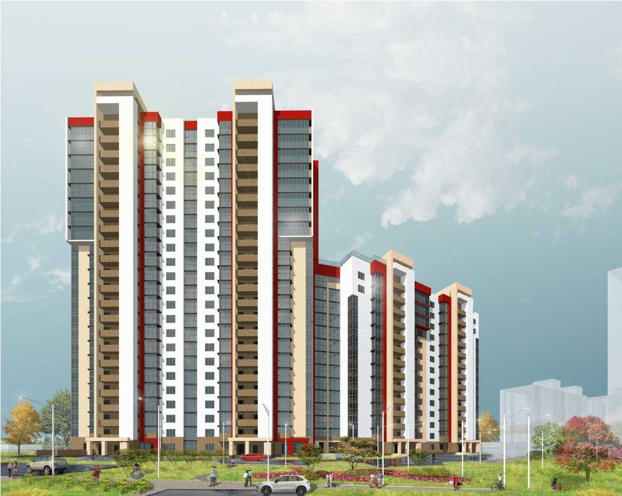 Ипотека под коммерческую недвижимость в уфе анализ рынка коммерческой недвижимости в тольятти