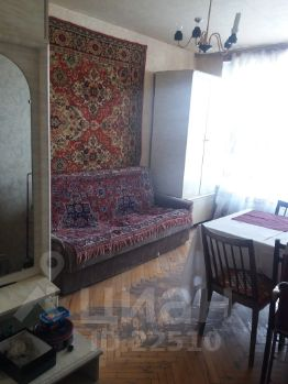 Снять место под офис Переяславская Малая улица м сухаревская аренда офиса