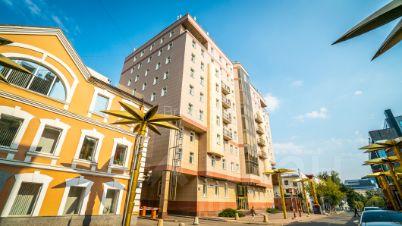 Портал поиска помещений для офиса Весковский переулок снять помещение под мероприятие в москве