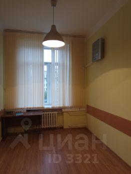 Поиск помещения под офис Ружейный переулок аренда недвижимости офисов в санкт-петербурге цены