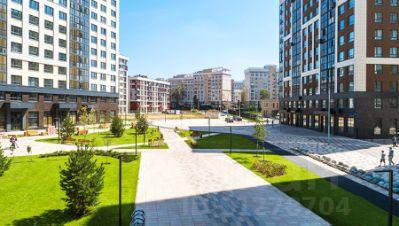 коммерческая недвижимость южноуральск
