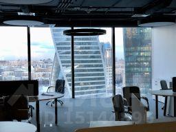 Аренда офиса в Москва московский р-он 40 кв.м аренда офиса на ул кировоградская