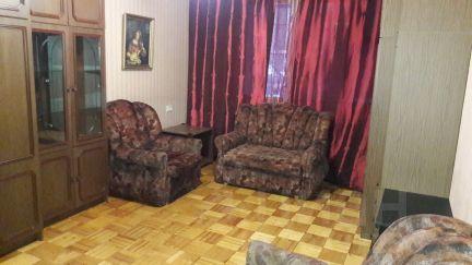 2 865 объявлений - Снять комнату в Москве, аренда комнат на ... 230e37d25a9