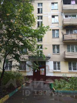 Купить трудовой договор Сущевская улица документы для кредита в москве Новые Сады 8-я улица