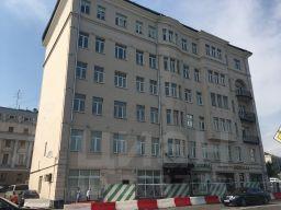 Готовые офисные помещения Бродников переулок коммерческая недвижимость казань объявления