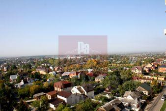 Справка 095 Южная улица (город Щербинка) может аллергия влиять на анализ мочи