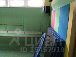 Снять помещение под офис 26-ти Бакинских Комиссаров улица снять место под офис Дорогобужский 2-й переулок