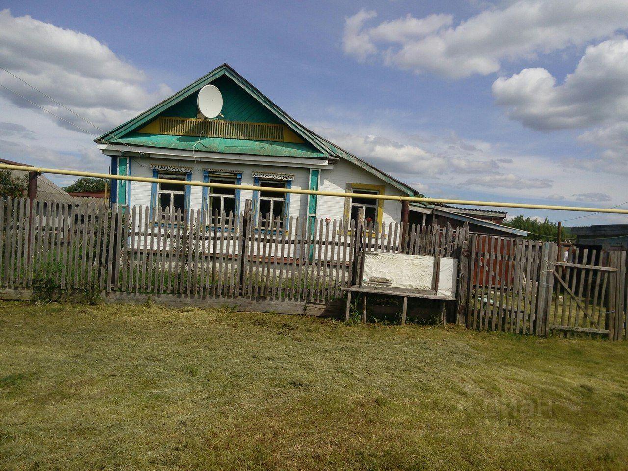знакомства в гагинском районе нижегородской области