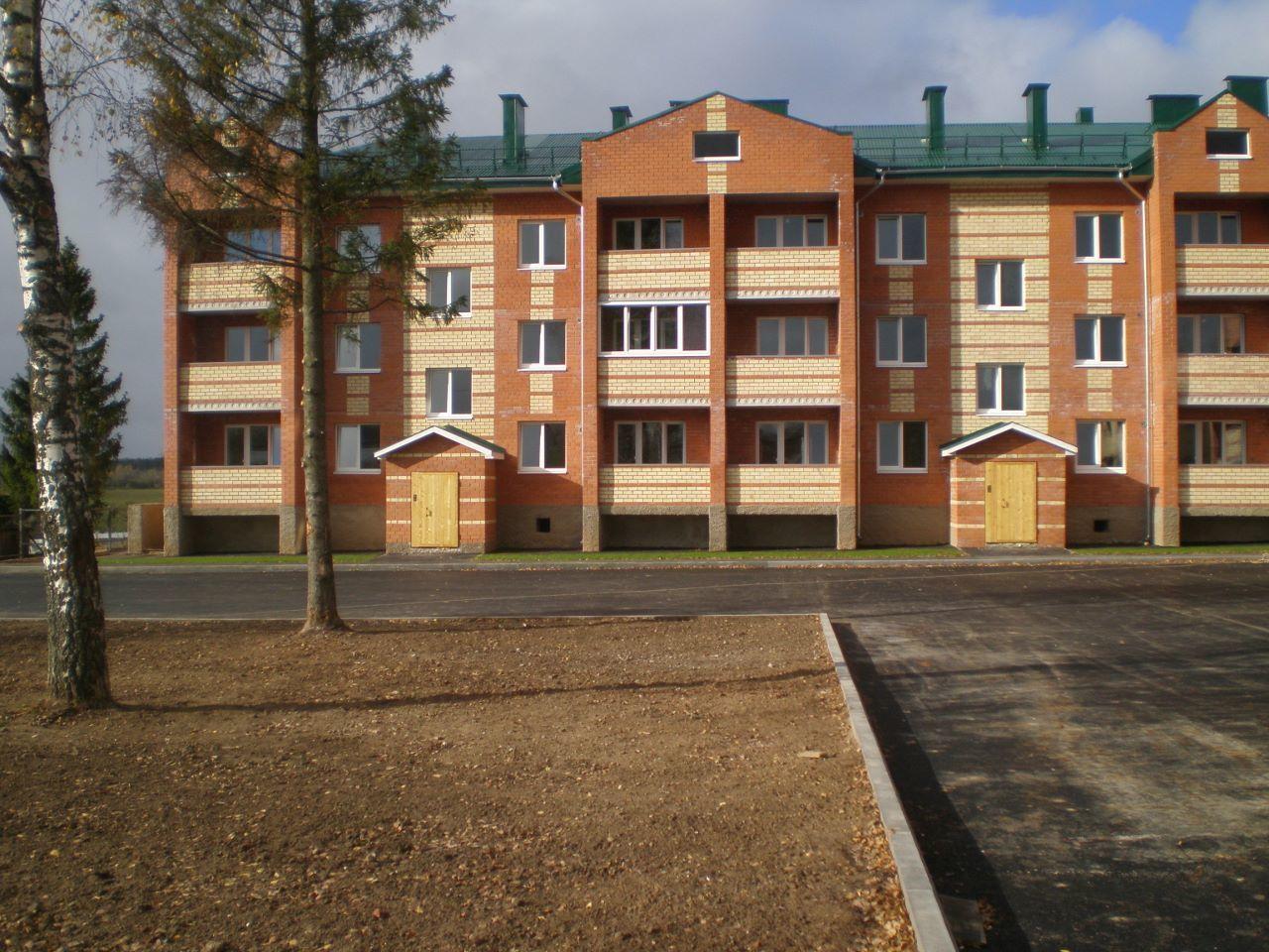 продажа квартир Вологодская,15