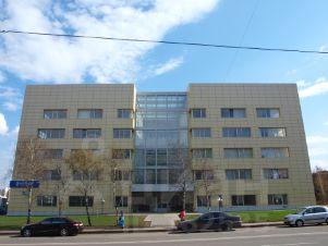 Снять офис в городе Москва Рощинский 5-й проезд