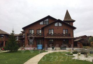 7 объявлений - Купить дом в деревне Никульское Московской области ... f91aced1134
