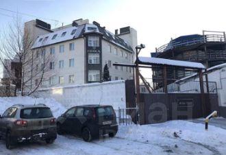 Аренда офиса 20 кв Батюнинская улица аренда офисов и помещений рыскулова петрова