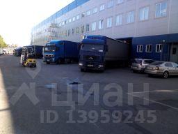 Аренда офиса базовая улица воронеж аренда офиса Москва с фото