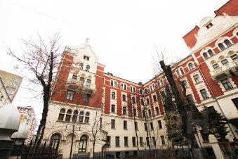 Аренда офисов от собственника Войковский 1-й проезд Аренда офиса 50 кв Волоколамский Большой проезд
