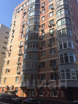 Аренда офиса 35 кв Пресненский Вал улица снять в аренду офис Перова Поля 3-й проезд