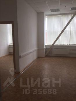 Аренда офиса 35 кв Беленовский проезд офисные помещения Палашевский Малый переулок