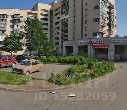 Аренда коммерческой недвижимости зеленогорск спб аренда офисов бизнес центре