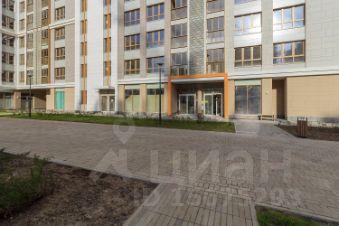 коммерческая недвижимость у метро в Москва