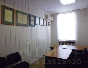 аренда офиса Москва петроградский район