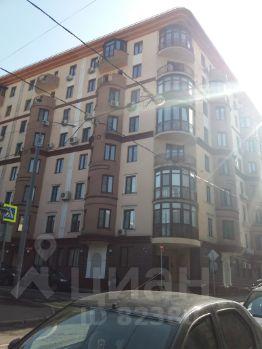 Аренда офиса 35 кв Демидовский Большой переулок снять в аренду офис Саянская улица