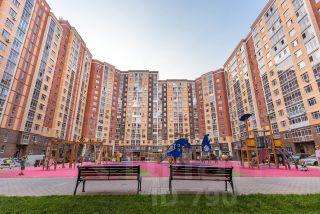 Купить коммерческое недвижимость коммунарка недвижимость санкт Москва жилая недвижимость новостройки коммерческая загородная зару