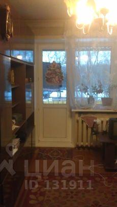 аренда офиса ярославль ул.победы