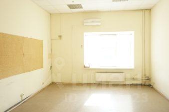 ульяновск агентства недвижимости коммерческая недвижимость