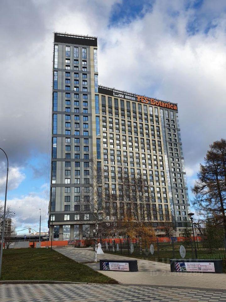 Апартаменты yes москва недорогие квартиры в дубай