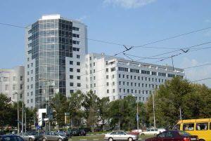 Аренда офиса 30 кв Академическая Большая улица помещение для персонала Юрьевская улица