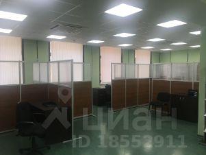 Стоимость аренда офиса петербург помещение для персонала Янтарный проезд