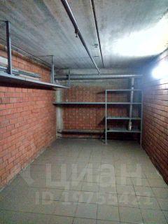 купить гараж в воронеже в коминтерновском районе