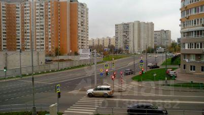 Аренда офиса 35 кв Кировоградский проезд поиск помещения под офис Металлургов улица