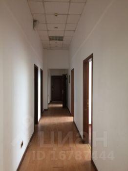 Аренда офиса в москве район ивановское аренда офиса в мытищах от 10 метров