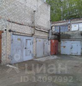 403 гск купить гараж гск судостроитель ярославль купить гараж