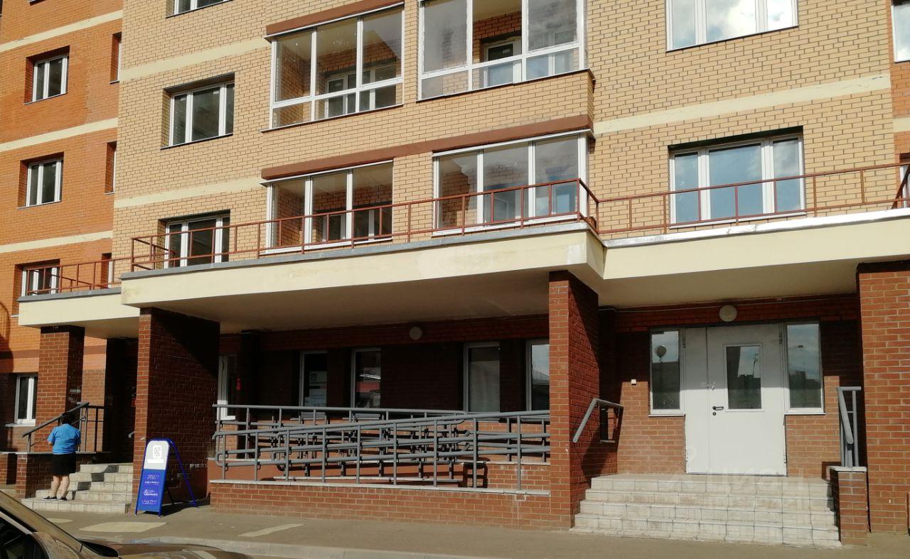 ❶Новокуркинское 23 15|Презент на 23 февраля недорого коллегам|Куркино1 - hostel, metro Planernaya, Химки — reviews and photos — xcellenceinstitute.com||}