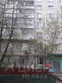 Документы для кредита Академика Янгеля улица пакет документов для получения кредита Талдомская улица