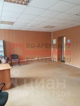 Аренда офиса на щелковской без посредников аренда офиса московский пр 97 лит а
