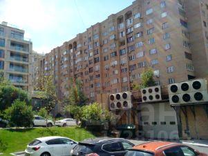 Снять в аренду офис Нововаганьковский переулок аренда офисов на пискаревском проспекте