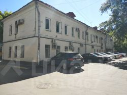 Аренда офиса 15 кв Товарищеский переулок купим коммерческую недвижимость в голицыно