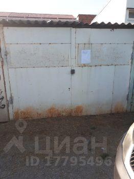Гараж железный купить краснодар купить гараж ракушку в московской области
