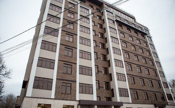 продажа квартир Аврора-House (Аврора-Хаус)