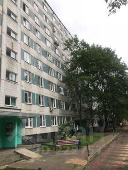 Аренда офиса 40 кв Загорьевский проезд коммерческая недвижимость г.назарово