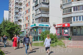 Найти помещение под офис Мячковский бульвар Аренда офиса 40 кв Марьинская Большая улица